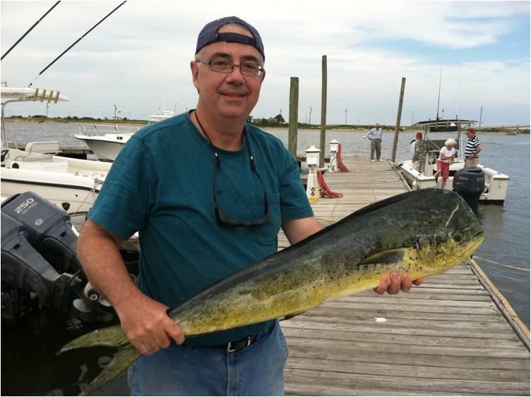 Fishing 8